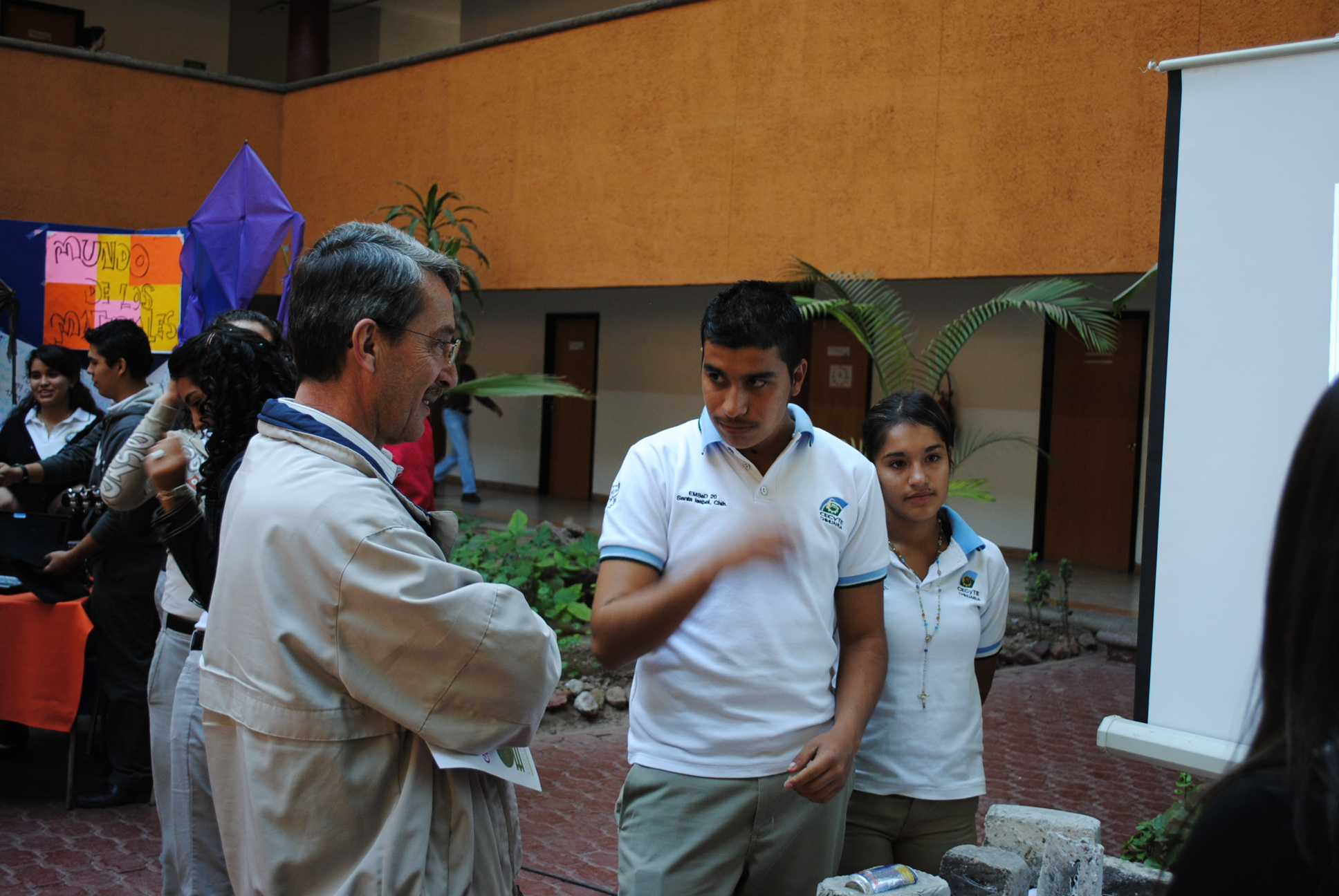 feria de ciencia y tec2010 094.jpg