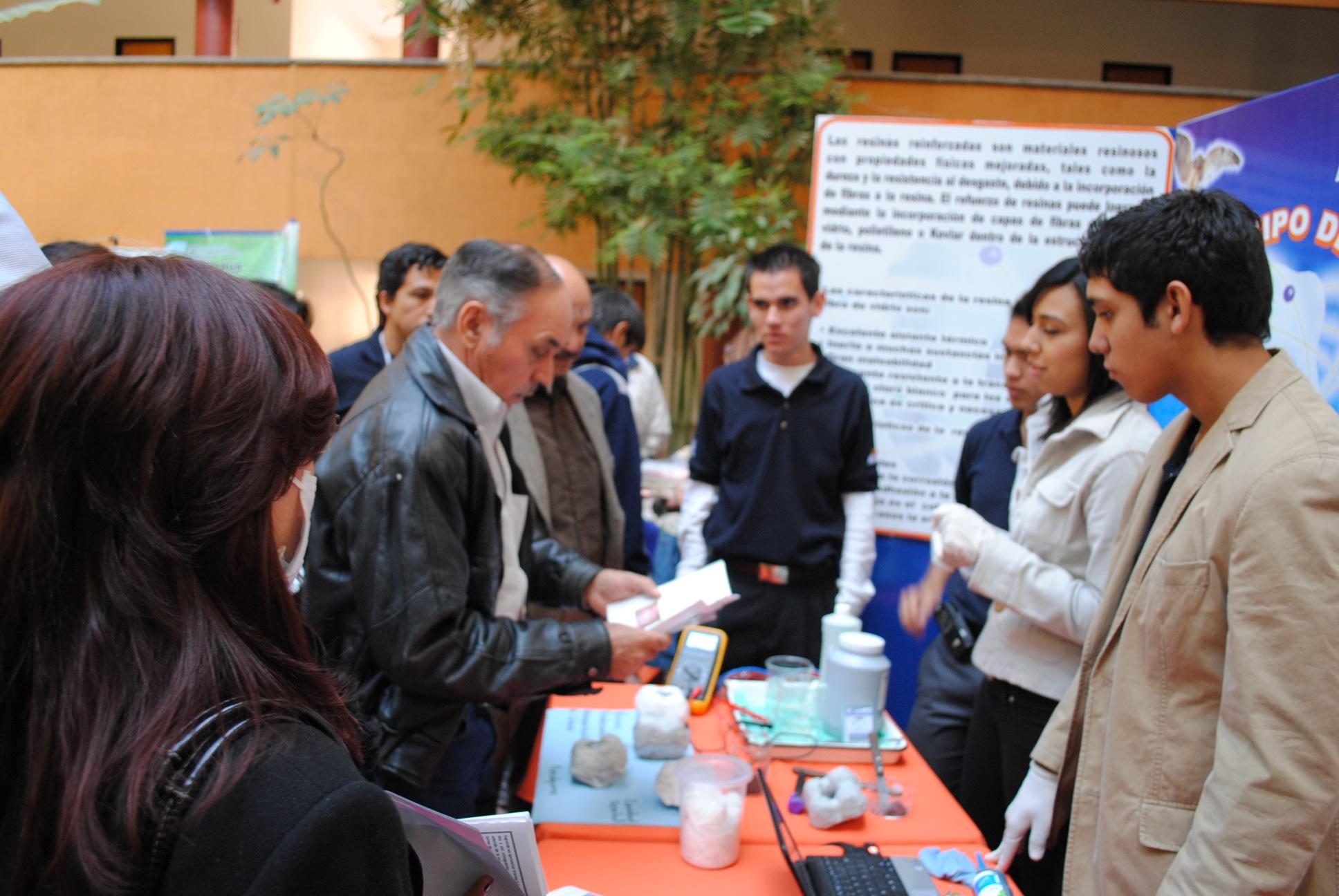 feria de ciencia y tec2010 139.jpg