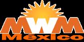 MWM Mexico
