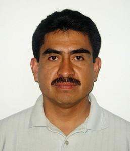 ArmandoZaragoza