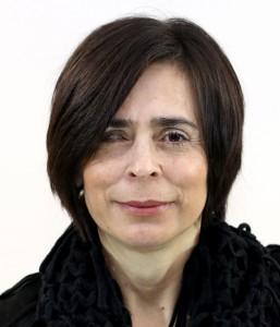 LorenaAlvarez
