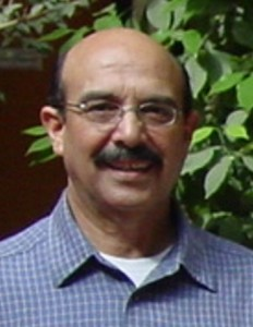 Prof Maloof