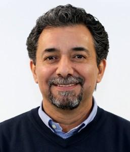 RobertoMartinez