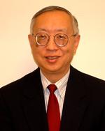 dr. bob chang