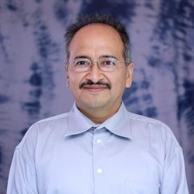 Dr. Antonino Pérez