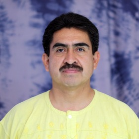 Dr. Armando Zaragoza