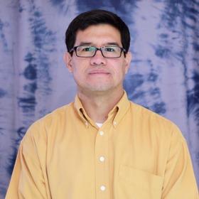 Dr. Martín Herrera