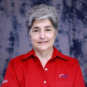 Dra. Maria Elena Montero